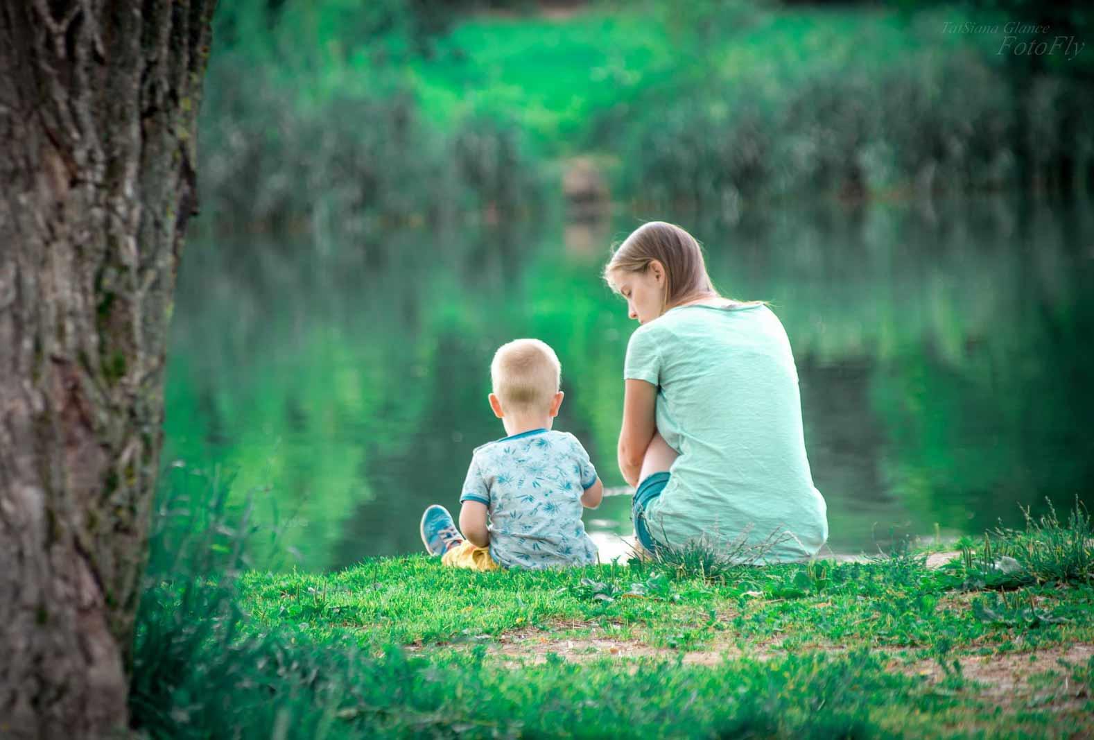 #фотосессия, #семейная_фотосессия, #детская_фотосессия, #детская_фотосъёмка, #семейная_фотосъёмка, #фотограф, #семейный_фотограф, #детский_фотограф, #фотосессия_на_природе, #фотосессия_в_парке, #фотограф_минск