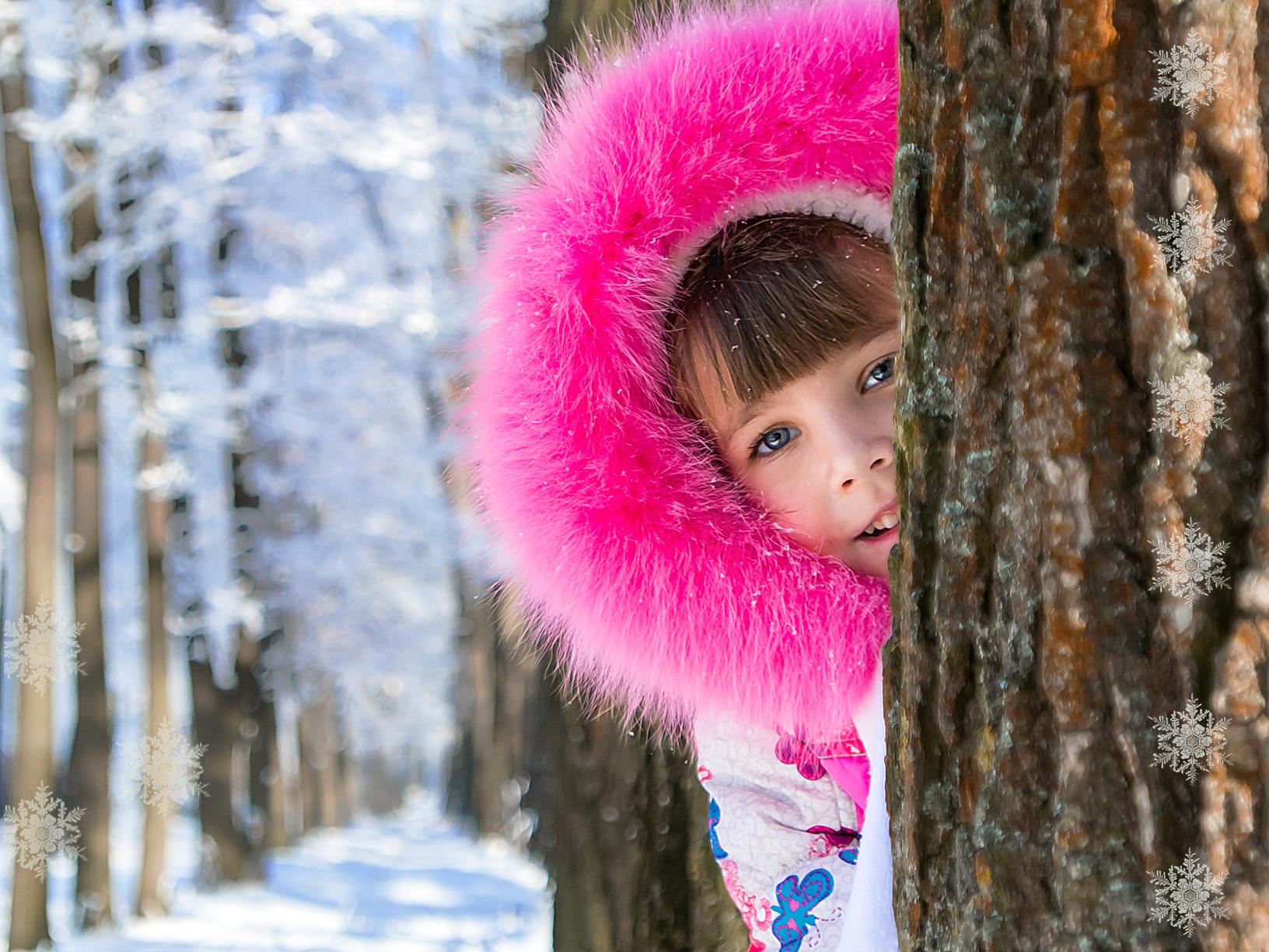#фотосессия, #детская_фотосессия, #детская_фотосъёмка, #фотограф, #детский_фотограф, #фотосессия_на_природе, #фотограф_минск, #зима, #природа, #растения, #зима