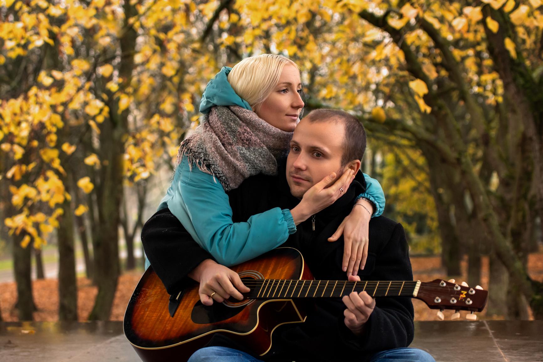 #фотосессия, #LoveStory, #фотограф, #семейный_фотограф, #фотосессия_в_парке, #фотограф_минск, #осень