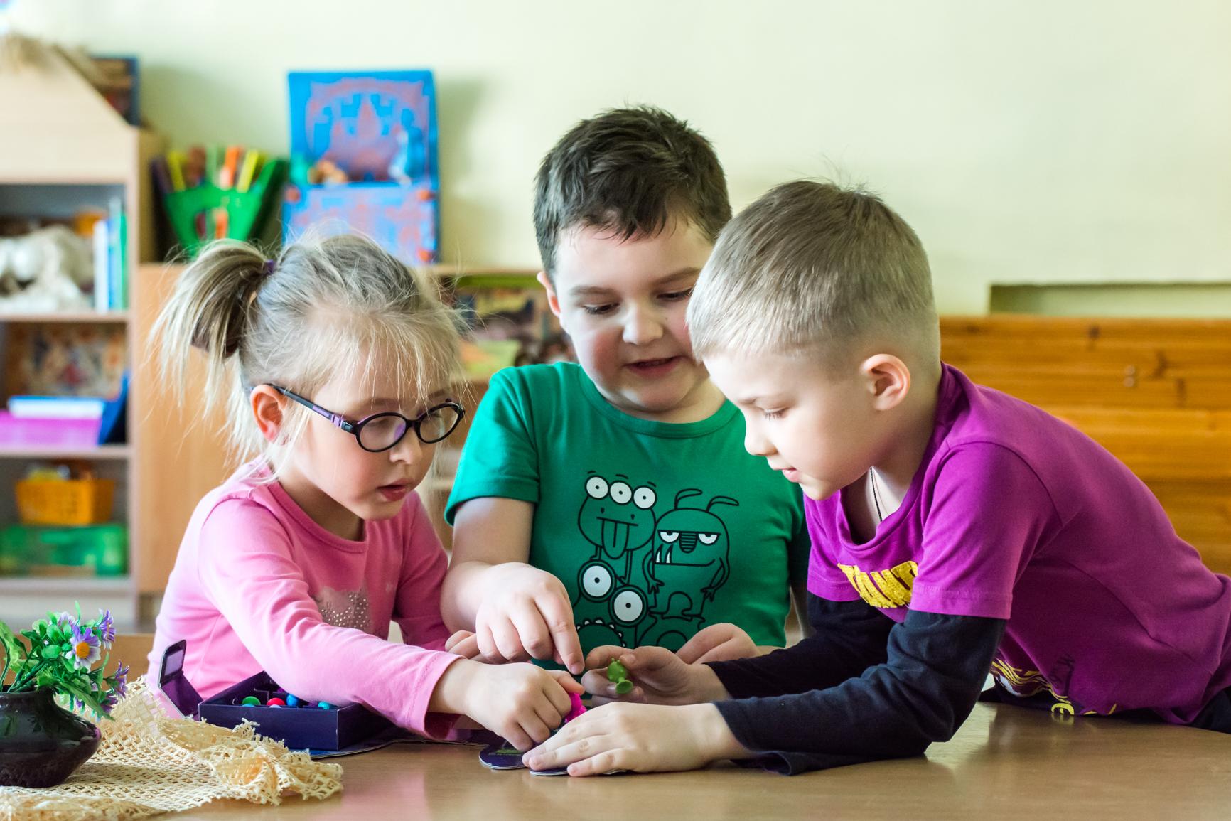 #фоторепортаж, #детский_сад, #день_в_детском саду, #фоторепортаж_дня_в_детском_саду, #фотосъёмка_в_детском_саду, #фотограф_в_детский_сад, #фотограф_минск, #детский_фотограф
