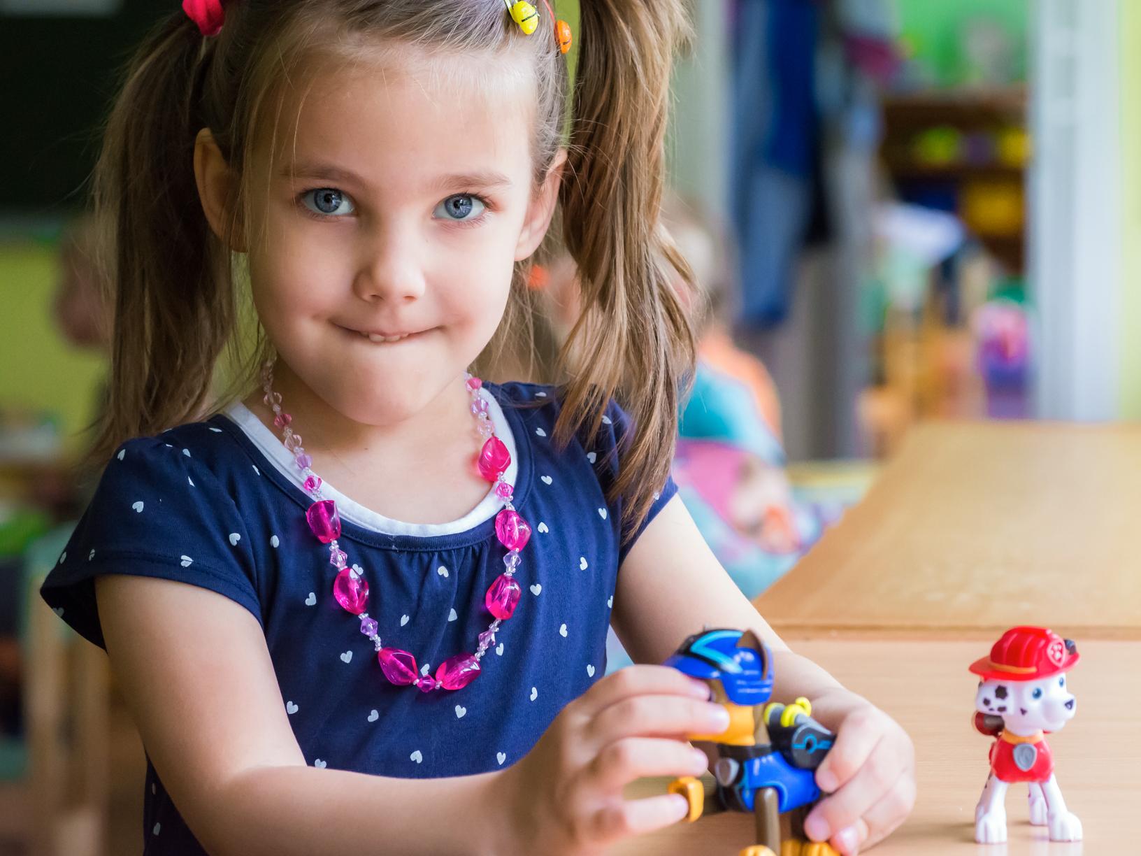 #фоторепортаж, #детский_сад, #день_в_детском саду, #фоторепортаж_дня_в_детском_саду, #фотосъёмка_в_детском_саду, #фотограф_в_детский_сад, #фотограф_минск, #детский_фотограф, #портрет