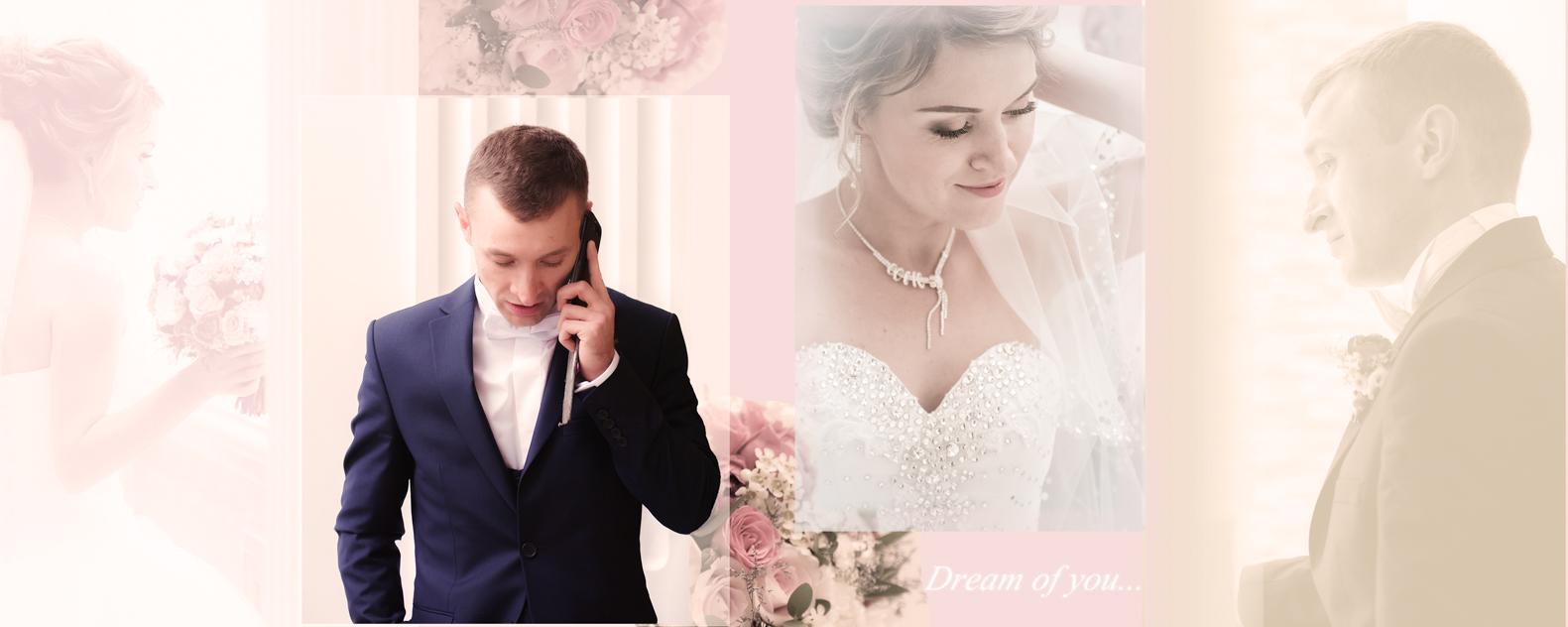 #свадьба, #свадебная_фотосессия, #свадебный_фоторепортаж, #свадебный_фотограф, #фотосъёмка_свадьбы, #фотограф_на_свадьбу #фотограф_минск