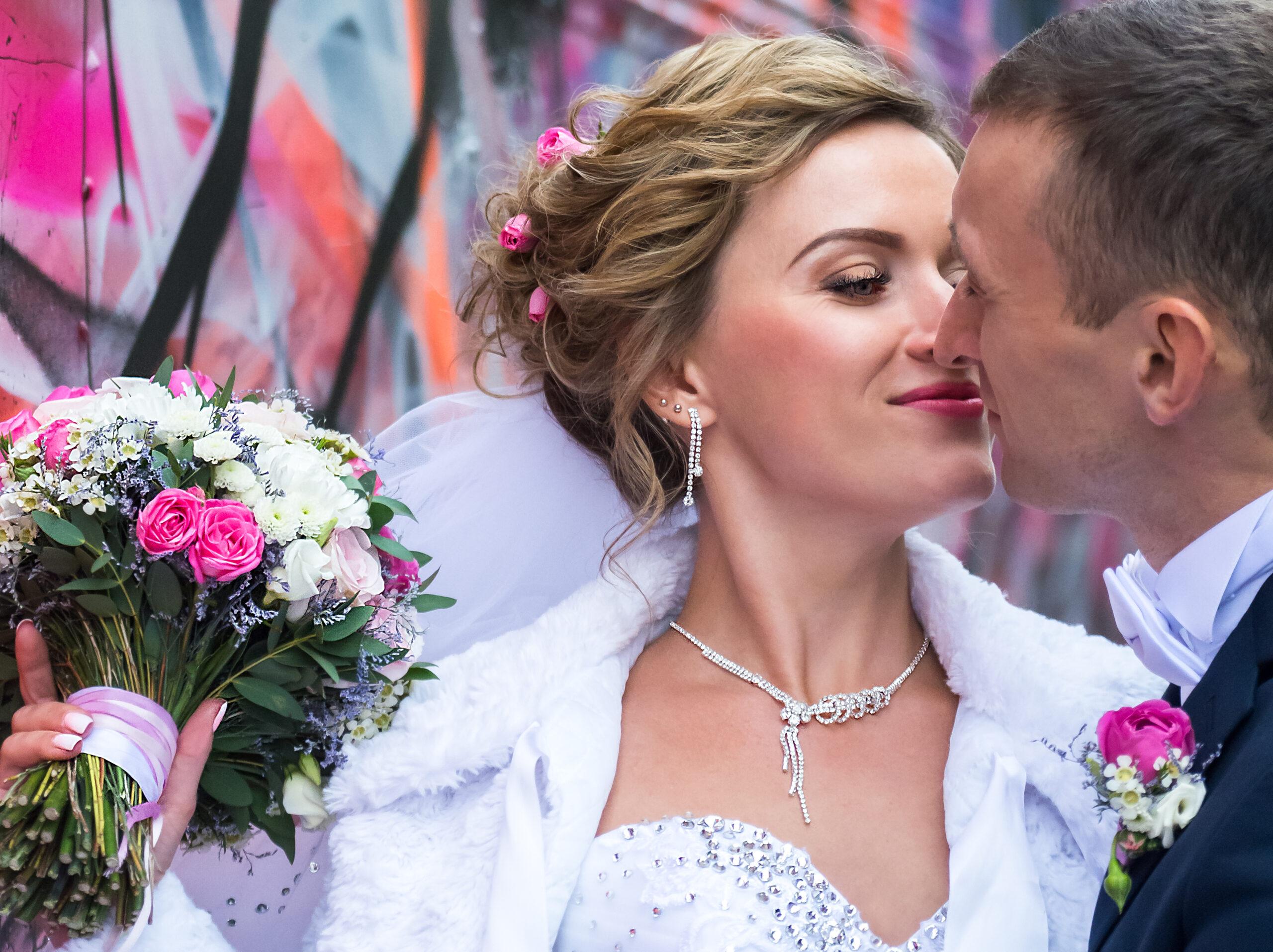 #свадьба, #свадебная_фотосессия, #свадебный_фоторепортаж, #свадебный_фотограф, #фотосъёмка_свадьбы, #фотограф_на_свадьбу, #фотограф_минск, #свадебный_день