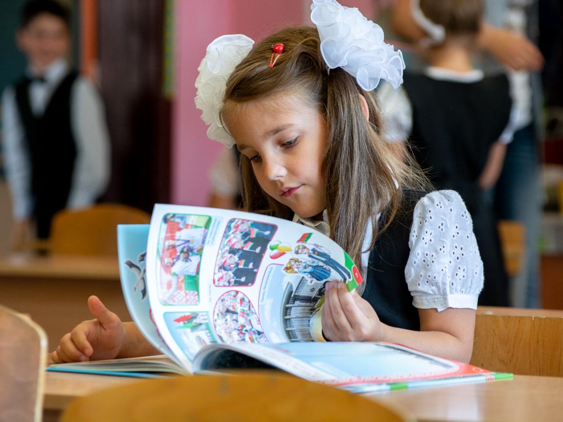 #фоторепортаж, #школа, #1_сентября, #день_знаний, #фоторепортаж_1_сентября, дня_знаний, #фотосъёмка_в_школе, #фотограф_в_школу, #фотограф_минск